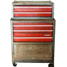 rolling tool storage cabinets craftsman tool box ball bearing sears tool storage cabinets