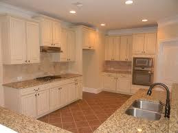 Santa Cecilia Backsplash Ideas by Pictures Of St Cecilia Granite With White Cabinets Kitchen