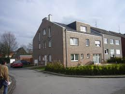 Haus Kaufen Immowelt Vito Immobilien Hausverwaltung