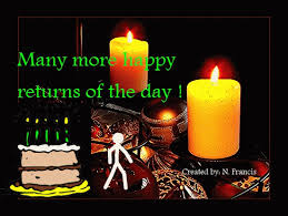 birthday special wishes free for your friends ecards greeting