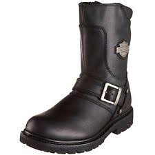 s engineer boots sale motorcycle boots for ebay