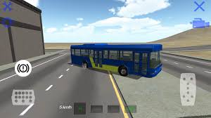 Home Design 3d Apk Kickass Extreme Bus Simulator 3d Android Apps On Google Play
