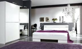 renovation chambre adulte renovation chambre adulte chambre adulte complete loane