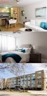 best 25 one bedroom flat ideas on pinterest one bedroom house this one bedroom flat is in a quiet apartment building located in the historic south end