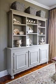 corner hutch cabinet for dining room unparalleled kitchen storage hutch fabulous antique hutches and