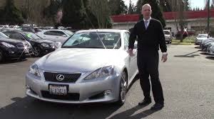 lexus convertible sports car 2010 lexus is250c review in 3 minutes you u0027ll be an expert on