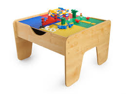 Activity Table For Kids Children U0027s Activity Table Google Search Avery Playroom