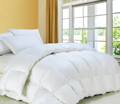 Duck Feather And Down Duvet Reviews Royal 100 Duck Feather Quilt Doona 3 Blanket Warmth Deals