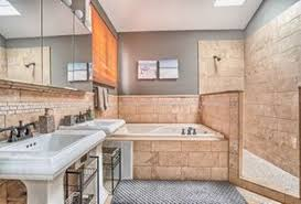 bathroom tile designs ideas for your small bathroom remodeling