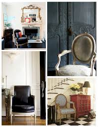 bergere home interiors by royal design the louis fauteuil bergere chair