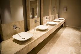 bathroom public bathroom design ideas home decoration ideas