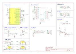 pcb design feedback avr freaks schematic wiring diagram components
