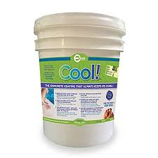 amazon com cool decking pool deck paint coating for concrete
