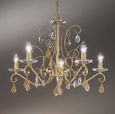 Chinese Chandeliers Chandelier Stunning Gold Chandeliers Breathtaking Gold