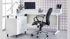 Computer Desks Harvey Norman Pretty Cool Apex 1600mm Office Desk White Desks U0026 Suites