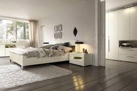 modernes schlafzimmer schlafzimmer modern gestalten 130 ideen und inspirationen