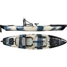 light kayaks for sale eddyline journey kayak fishing kayaks pinterest