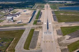 Rhode Island travel management company images Fly ri airports landing at ri 39 s ga airports jpg