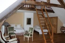chambre d hote mont pres chambord le moulin du bas pesé chambre d hôtes 275 rue du moulin 41250