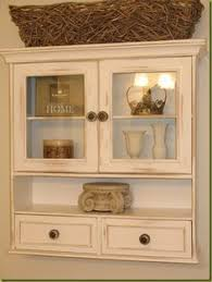 Bathroom Wall Storage Cabinets by 10 Tips For Designing A Small Bathroom Medicine Cabinets Toilet