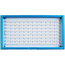 Led Light Color Dracast Led200 Bi Color On Camera Led Light Drpl Led200 B B U0026h