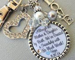 daughter in law daughter in law wedding gift chosen by our