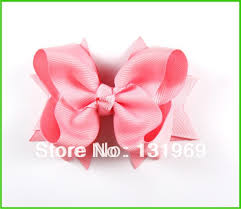 ribbon for hair online get cheap ribbon sets for bows aliexpresscom alibaba