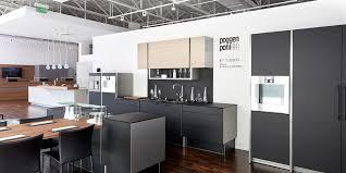 kitchens dallas