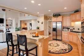 house plans open floor small open concept house plans homes floor plans