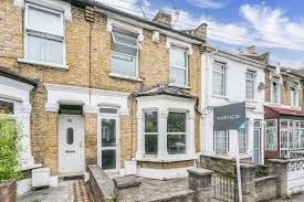 portico 2 bedroom house recently sold in leyton adelaide road
