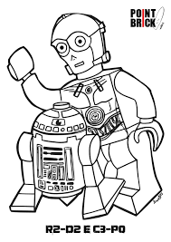 r2d2 coloring pages printable pin ghostbusters logo printable on pinterest for ghostbusters
