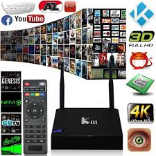android smart reviews find the best android tv boxes top android tv box reviews 2016