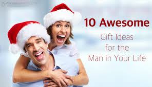 10 awesome experience gifts for men plus 50 livingsocial