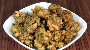Manjula Kitchen Vegetable Curry Manjula U0027s Kitchen Indian Vegetarian Recipes