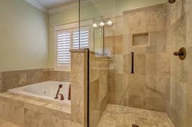 barrier free bathroom design barrier free design accessibility and home remodeling