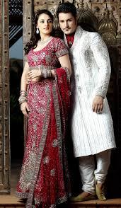 traditional dress up of indian weddings ethnic weddings