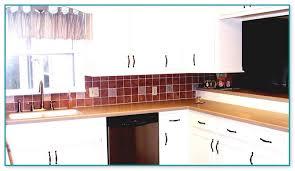 Vintage Kitchen Cabinet Pulls Kitchen Cabinet Handles Kitchen Cabinet Handles Full Size Of