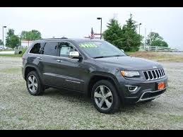 jeep limited price 2014 jeep for sale 2018 2019 car release and reviews