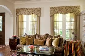 livingroom window treatments living room traditional living room window treatment ideas for