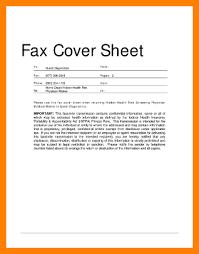 confidential cover letter 48 images r20 ranger radar cover
