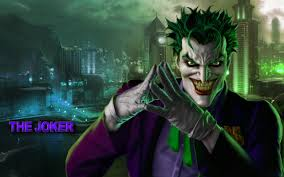 batman joker wallpaper photos batman the joker 4k wallpaper gamephd