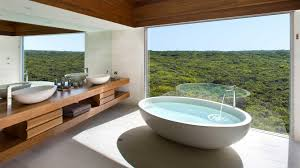 Lead Bathtub Innovative Tub Solutions Linkedin