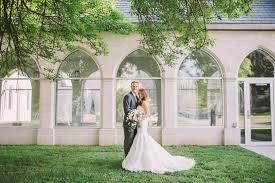 wedding photographers rochester ny genesee valley club wedding rochester ny