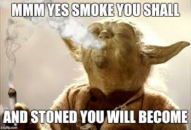 Beatles Yoda Meme - star wars may the best memes be with you