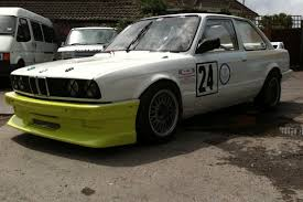 bmw e30 modified racecarsdirect com bmw e30 325i coupe race car 3 5l m30 engine 335i