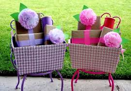 cool baby shower gifts creative baby shower gifts ideas for happiness baby