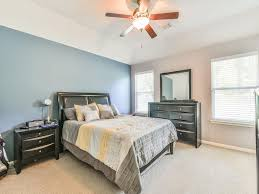 Split Master Bedroom 4530 Early Autumn Ct Humble Tx 77396 Har Com