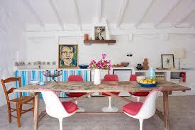 bright bazaar blog founder will taylor u0027s best home decor ideas