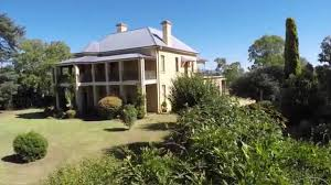 roslyn inverell real estate youtube