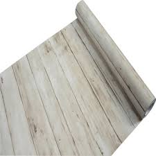 kitchen cabinets liners light brwon rustic wood panel contact paper for kitchen cabinets